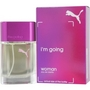 PUMA I AM GOING Perfume by Puma #175078