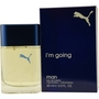 PUMA I AM GOING Cologne Autor: Puma #175085