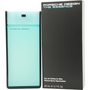 PORSCHE THE ESSENCE Cologne door Porsche Design #175354