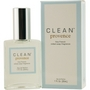 CLEAN PROVENCE Perfume door Dlish #175411