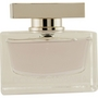 L'EAU THE ONE Perfume ved Dolce & Gabbana #175466
