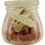 WARM CINNAMON BUNS SCENTED Candles poolt WARM CINNAMON BUNS SCENTED #176389
