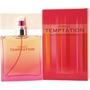ANIMALE TEMPTATION Perfume esittäjä(t): Animale Parfums #176525