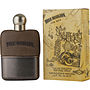 TRUE RELIGION Cologne por True Religion #176672