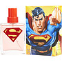 SUPERMAN Cologne ved CEP #177004