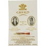 CREED TABAROME Cologne od Creed #177445