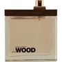 SHE WOOD Perfume por Dsquared2 #177609