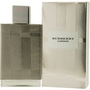 BURBERRY LONDON Perfume pagal Burberry #178866