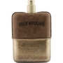 TRUE RELIGION Cologne ved True Religion #179017