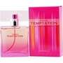ANIMALE TEMPTATION Perfume by Animale Parfums #179374