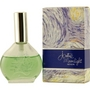 JONTUE MOONLIGHT Perfume by Revlon #179484