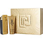PACO RABANNE 1 MILLION Cologne poolt Paco Rabanne #180330