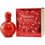 HIDDEN FANTASY BRITNEY SPEARS Perfume von Britney Spears #180423