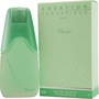 CREATION THE VERT Perfume von Ted Lapidus #180521