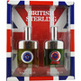 BRITISH STERLING Cologne by Dana #180823