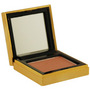 YVES SAINT LAURENT Makeup oleh Yves Saint Laurent #180906