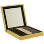 YVES SAINT LAURENT Makeup Autor: Yves Saint Laurent #180914