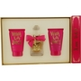 VIVA LA JUICY Perfume ved Juicy Couture #181115