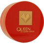 QUEEN Perfume ved Queen Latifah #181824