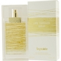 LIFE THREADS GOLD Perfume by La Prairie #181829