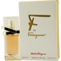 F BY FERRAGAMO Perfume by Salvatore Ferragamo #181935