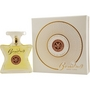 BOND NO. 9 SO NEW YORK Perfume by Bond No. 9 #182281