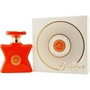 BOND NO. 9 LITTLE ITALY Fragrance poolt Bond No. 9 #182283