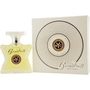 BOND NO. 9 NEW HARLEM Fragrance por Bond No. 9 #182294