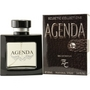 AGENDA Cologne per Eclectic Collections #182926
