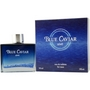 AXIS BLUE CAVIAR Cologne da SOS Creations #183296