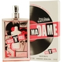 JEAN PAUL GAULTIER MA DAME ROSE N ROLL Perfume by Jean Paul Gaultier #183963