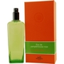 EAU DE PAMPLEMOUSSE ROSE Fragrance by Hermes #184577