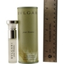 BVLGARI Cologne by Bvlgari #185055