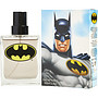 BATMAN Fragrance poolt Marmol & Son #185261