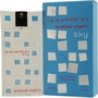 APPARITION SKY Perfume by Ungaro #185406