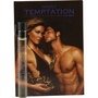 ANIMALE TEMPTATION Cologne av Animale Parfums #185660