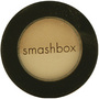 Smashbox Makeup z Smashbox #186828