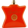 BOND NO. 9 LITTLE ITALY Fragrance poolt Bond No. 9 #187339
