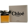 CHLOE INTENSE (NEW) Perfume by Chloe #187423