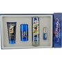 ED HARDY LOVE & LUCK Cologne oleh Christian Audigier #187852