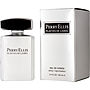 PERRY ELLIS PLATINUM LABEL Cologne esittäjä(t): Perry Ellis #187974