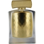DAVID YURMAN Perfume door David Yurman #188120