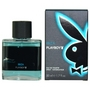 PLAYBOY IBIZA Cologne Autor: Playboy #188251