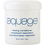 AQUAGE Haircare door Aquage #188864