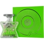BOND NO. 9 HIGH LINE Fragrance od Bond No. 9 #189031