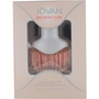 JOVAN SATISFACTION Perfume ar Jovan #189714