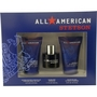 ALL AMERICAN STETSON Cologne per Coty #189894