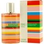 BENETTON ESSENCE Perfume by Benetton #190669