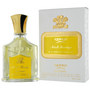 CREED NEROLI SAUVAGE Perfume por Creed #190727