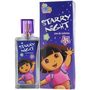 DORA THE EXPLORER Perfume által Compagne Europeene Parfums #190893